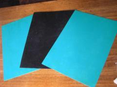 Штампы печати Флексоформы