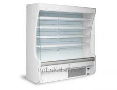 Холодильный Стеллаж-PAROS-19(IGLOO)