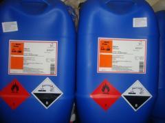 Oksietilidendifosfonovy acid