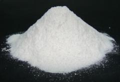 Сегнетовая соль