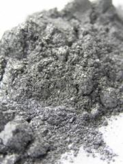 Алюминиевая пудра ПАП-1