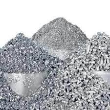 Aluminum PAP-1 powder