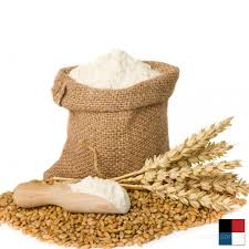 I will sell flour, 20 tons, from the producer,