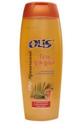 Гель для душа С азиатским пальмовым маслом