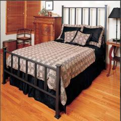 Beds metal