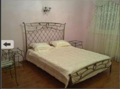 Shod single beds