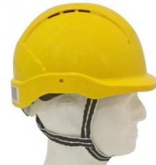 Helmet of the spiderman of the spiderman of EN