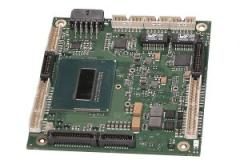 Computers single-board industrial and controllers