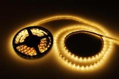 LED lighting, Tapes light-emitting diode, sale and