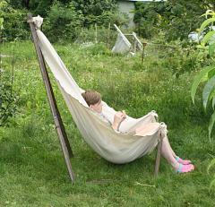 Kr_slo hammock