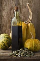 Pumpkin oil Wholesale
