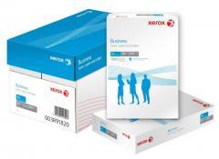 Бумага офисная XEROX Business