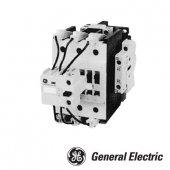 Контакторы GE для коммутации конденсаторных