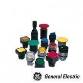 Кнопка круглая General Electric