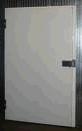Doors for refrigerators
