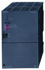 Модули питания   Модуль питания PS 307