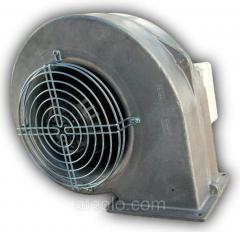 Вентилятор CMB2 180