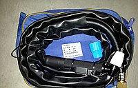 Плазменный резак (плазмотрон) CUT-40 (горелка