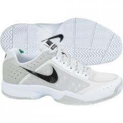 Tennis Nike Womens Air Cage Court sneakers