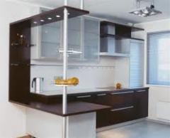 Кухня Композиция 106