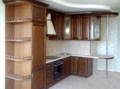 Кухня Композиция 110