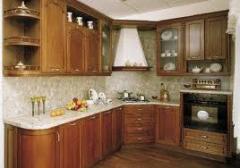 Кухня Композиция 111