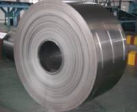 Лента 0,5 ст. 65Г (66Mn4) х/к