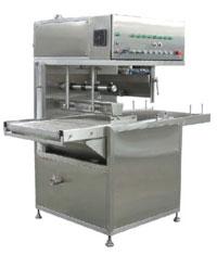 Глазировочная машина MDC 600