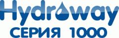 HYDROWAYсерии 1000 (марок 1060, 1090) Концентрат
