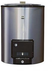 Boilers of KOTA-PATA of 80 L