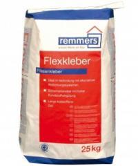 Высокоэластичный клей для плитки Flexkleber