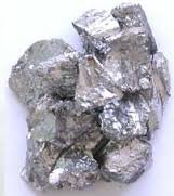 Ferrovanadium 50, 80