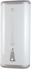 Electric Electrolux water heaters