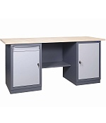 Workbench 41 D/MD
