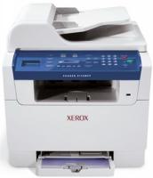 Устройства многофункциональные полноцветные XEROX