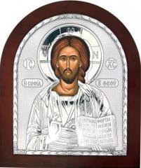Icon Christ Christ Redeemer - 01.05.001.01.01