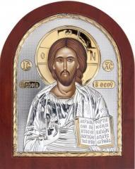 Icon Christ Christ Redeemer - 01.05.001.01.02
