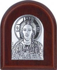 Icon Christ Christ Redeemer - 02.00.001.02.01