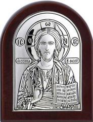 Icon Christ Christ Redeemer - 02.01.001.02.01