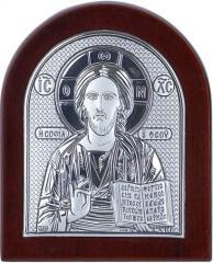 Icon Christ Christ Redeemer - 02.02.001.02.01