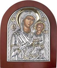 Icon Iverskaya - 01.02.005.01.02 ΕΚ2-005ΞΑG