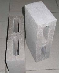 Semi-blocks