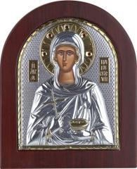 St. Paraskev's icons - 01.04.016.01.04