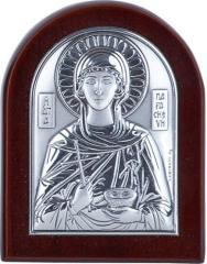 St. Paraskev's icon - 02.01.016.02.01