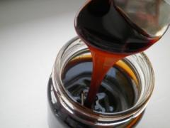 Concentrate of a kvass mash of GOST 28538-90 and