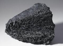 Carbide of SiC silicon, 40,50,60,70,80 silicon