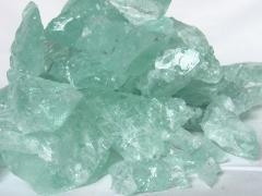 Sodium silicate soluble