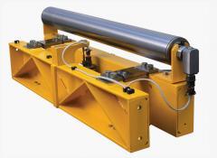 Counter conveyor Norma ST