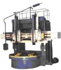 Machines turning and rotary 1512, 1516, 1525