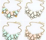 NECKLACE necklace for women